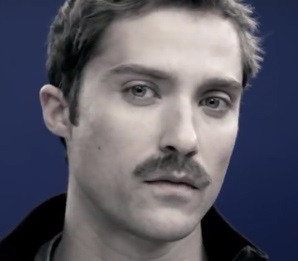The_Original_Stache_Hero_banner_desktop_691x261